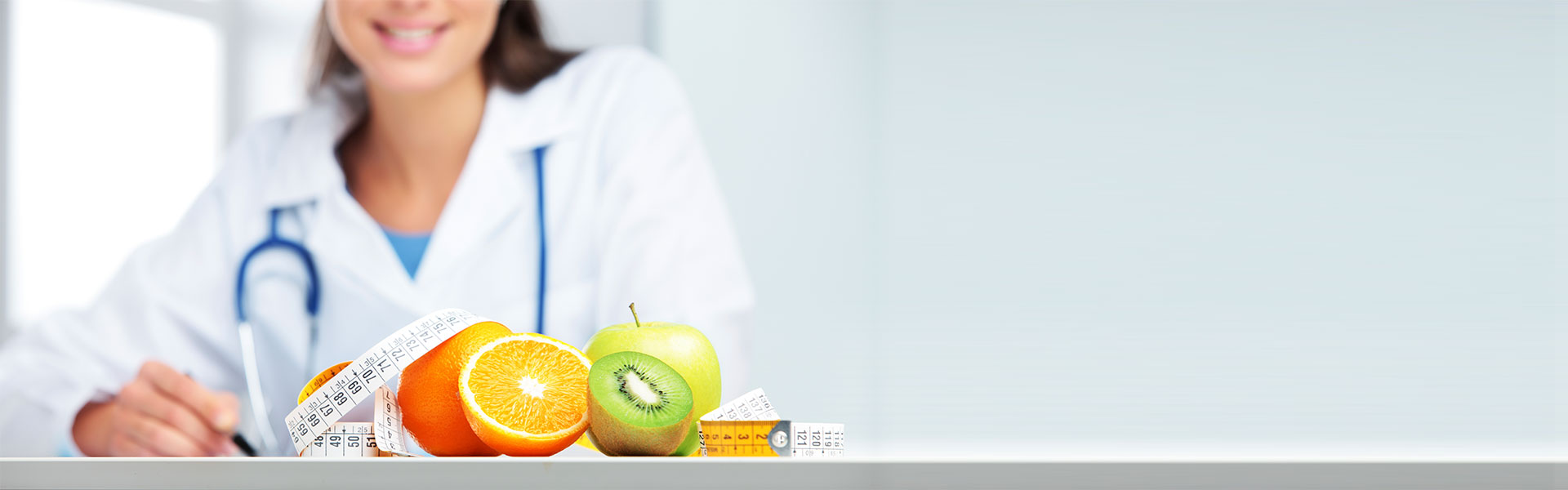 Global Weight Management Federation