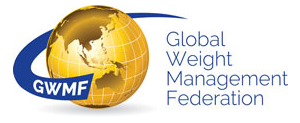 Global Weight Management Foundation
