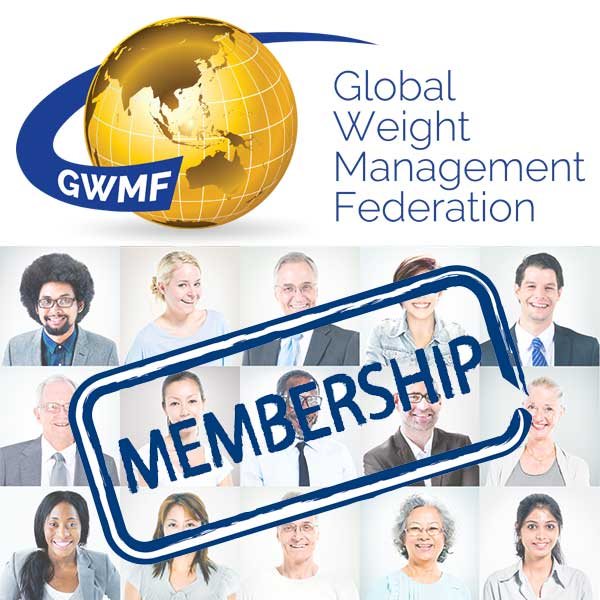Global Weight Management Foundation Membership