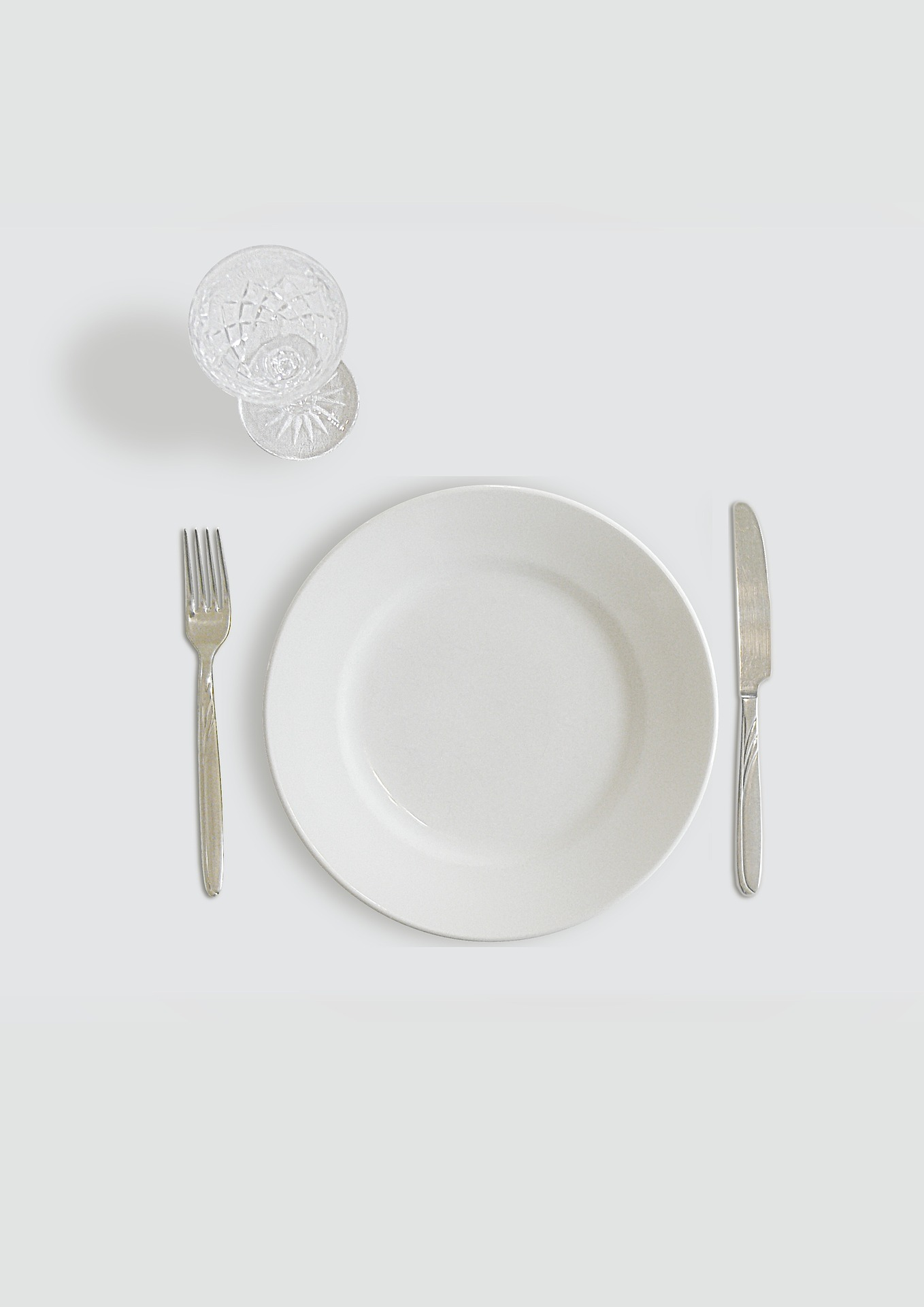Behaviours For Successful Weight Loss During Alternate-Day Fasting