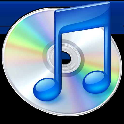 CD Programs