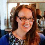 'Understanding eating behaviours' with Jacinta Sherlock
