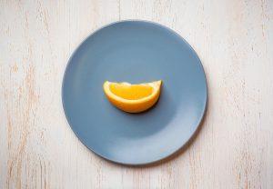 ACWM 5-2 Diet